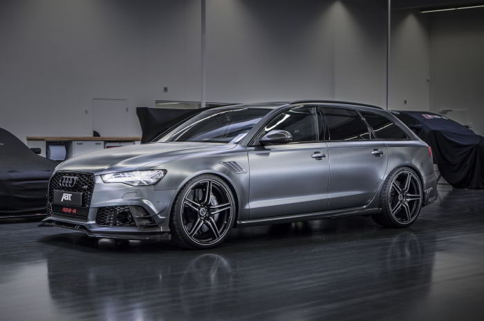 abt-rs6-r-sportsline-tuning-2