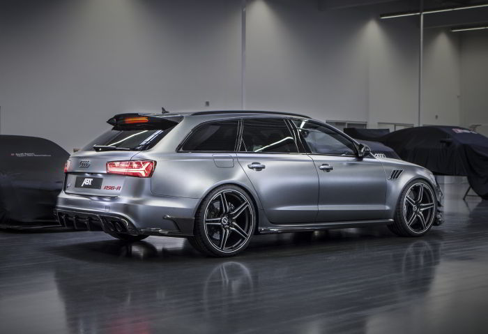 abt-rs6-r-sportsline-tuning-3