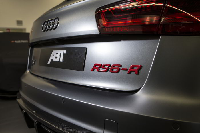 abt-rs6-r-sportsline-tuning-5