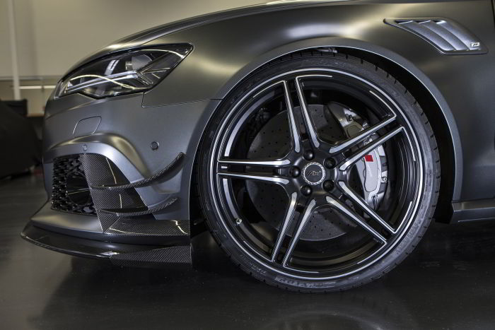 abt-rs6-r-sportsline-tuning-6