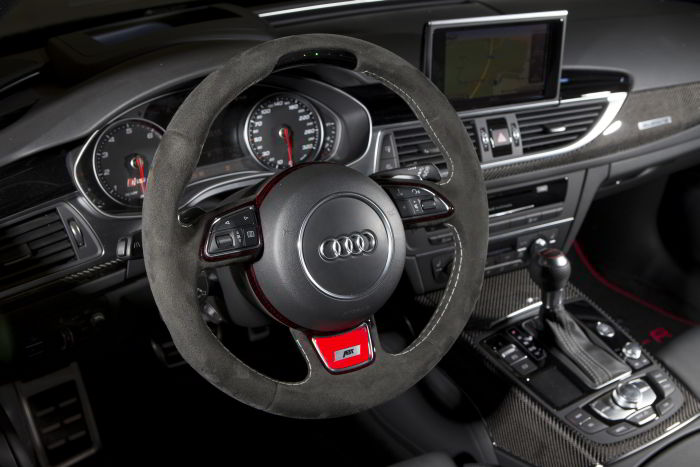 abt-rs6-r-sportsline-tuning-7
