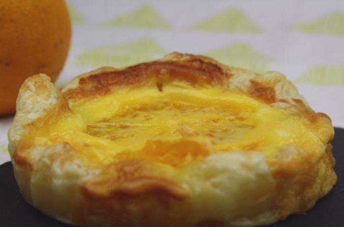 orangentoertchen1