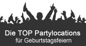 top-partylocations-geburtstag