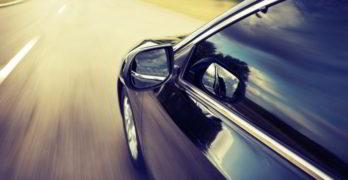 In welcher Jahreszeit ein Auto kaufen?