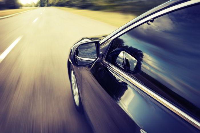 auto-wann-kaufen-jahreszeit