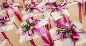 geldgeschenke-verpacken-weihnachten