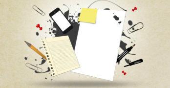Präsentationstechniken – Tipps für die perfekte Präsentation