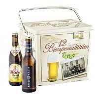 bier-geschenkpaket