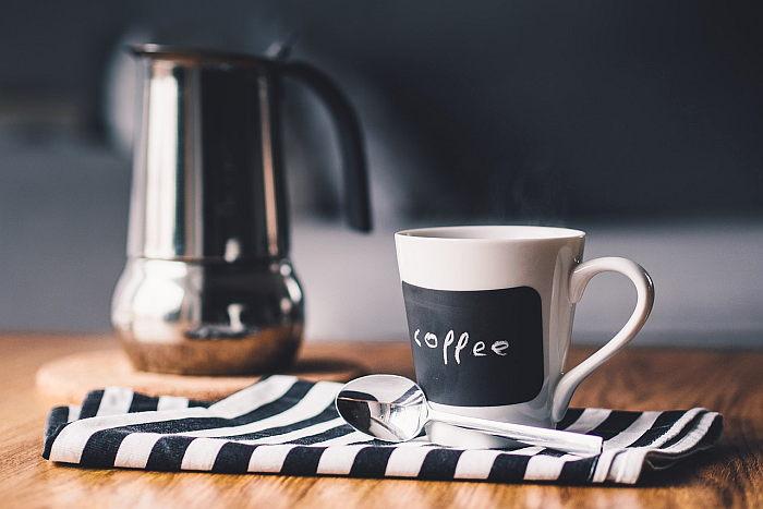cafe-eroeffnen-tipps-1