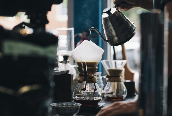 cafe-eroeffnen-tipps-2