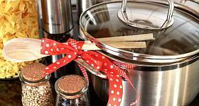 Grundausstattung Küche: Das brauchen Sie unbedingt