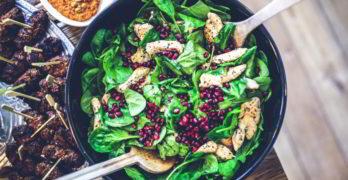 spinat-richtig-zubereiten