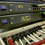 Wie konfiguriere ich meinen Telekom Router?