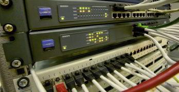 telekom-router-konfigurieren