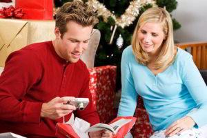weihnachtsgeschenkideen-fuer-maenner