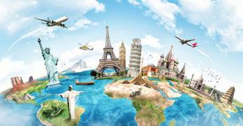 Reiseveranstalter pleite – was tun?