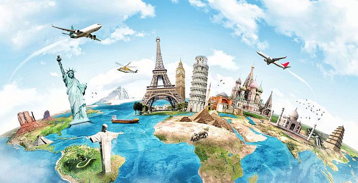 reiseveranstalter-pleite-was-tun