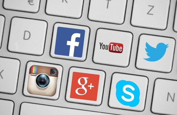 social-media-arbeitgeber