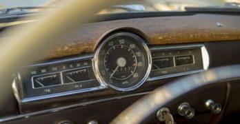 Tachomanipulation erkennen – Achtung beim Autokauf