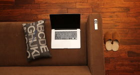 Quadratmeter einer Wohnung berechnen – Darauf sollten Sie achten