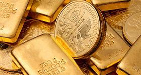 geld-in-gold-anlegen-1