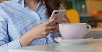 ♡♡ SMS-Sprüche zum Valentinstag ✉