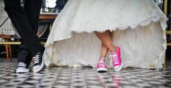 Sonderurlaub bei Hochzeit – Alle Infos