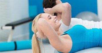 Wunde Brustwarzen beim Sport – Ursachen, Soforthilfe und Präventivmaßnahmen
