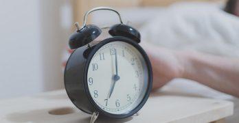 5 Tipps für einen perfekten Start in den Arbeitstag