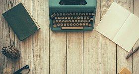 Wie schreibe ich ein Buch? Wir geben Tipps!