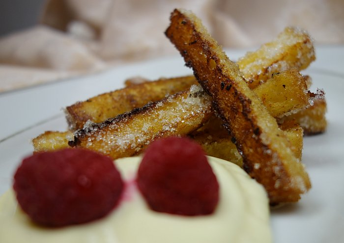 french-toast-sticks1