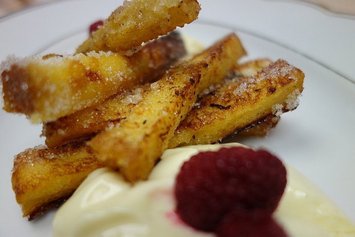 french-toast-sticks2