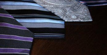 Kleidung fürs Vorstellungsgespräch: Darauf sollten Sie achten