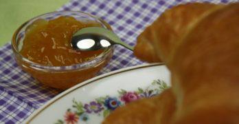 Marmelade selber machen: So gelingt es!