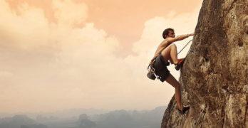 Disziplin lernen: Tipps und Motivation
