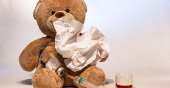 Impfpass verloren – Was nun?