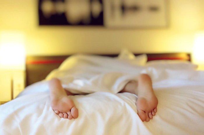 gesund-schlafen1