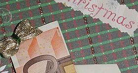 geldgeschenke-weihnachten-basteln