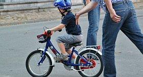 Spaß auf Rollen und Rädern – Kinderfahrzeuge für jedes Alter