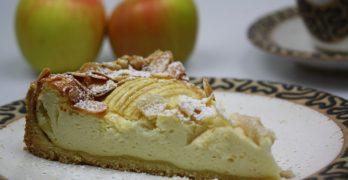 apfelkuchen-mit-quark1