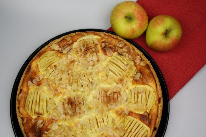 apfelkuchen-mit-quark2