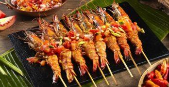 kulinarische-rundreise-normandie1