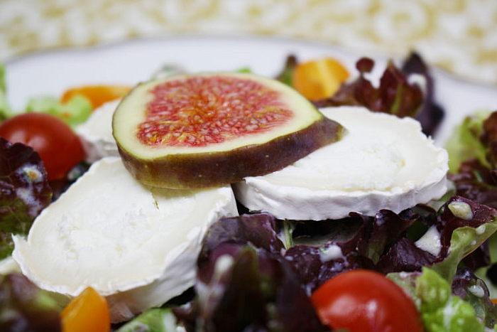 ziegenkaese-salat-rezept-2