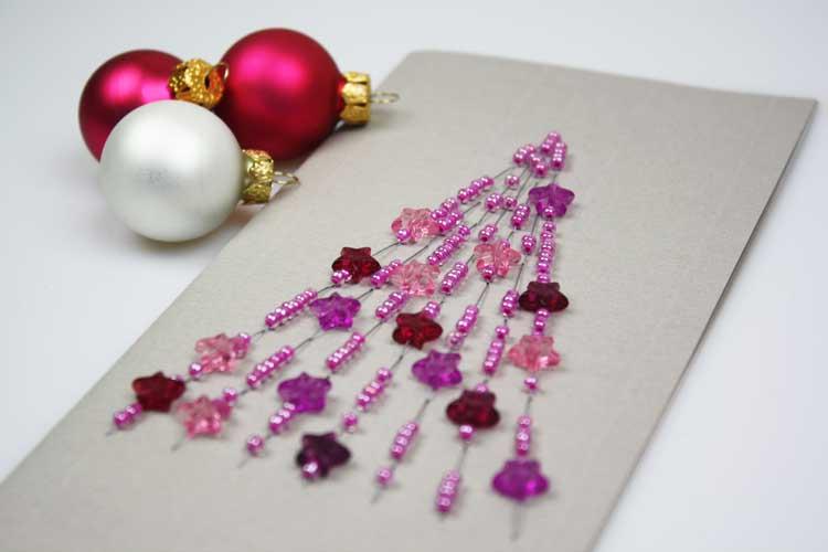 weihnachtskarte-mit-tannenbaum2
