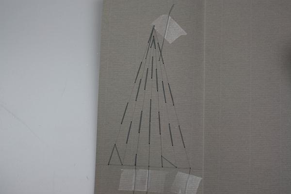 weihnachtskarte-mit-tannenbaum3