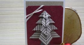 weihnachtskarte-selber-machen