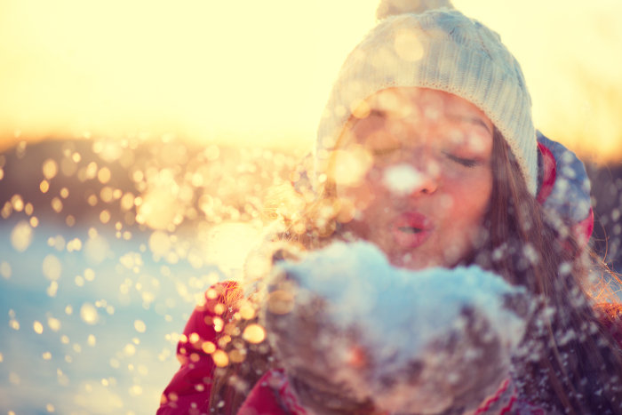 haarpflege-tipps-im-winter