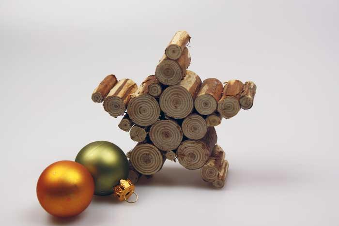 holzstern-als-weihnachtsdeko
