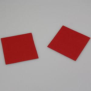 origami-nikolaus1