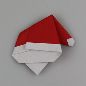 origami-nikolaus10